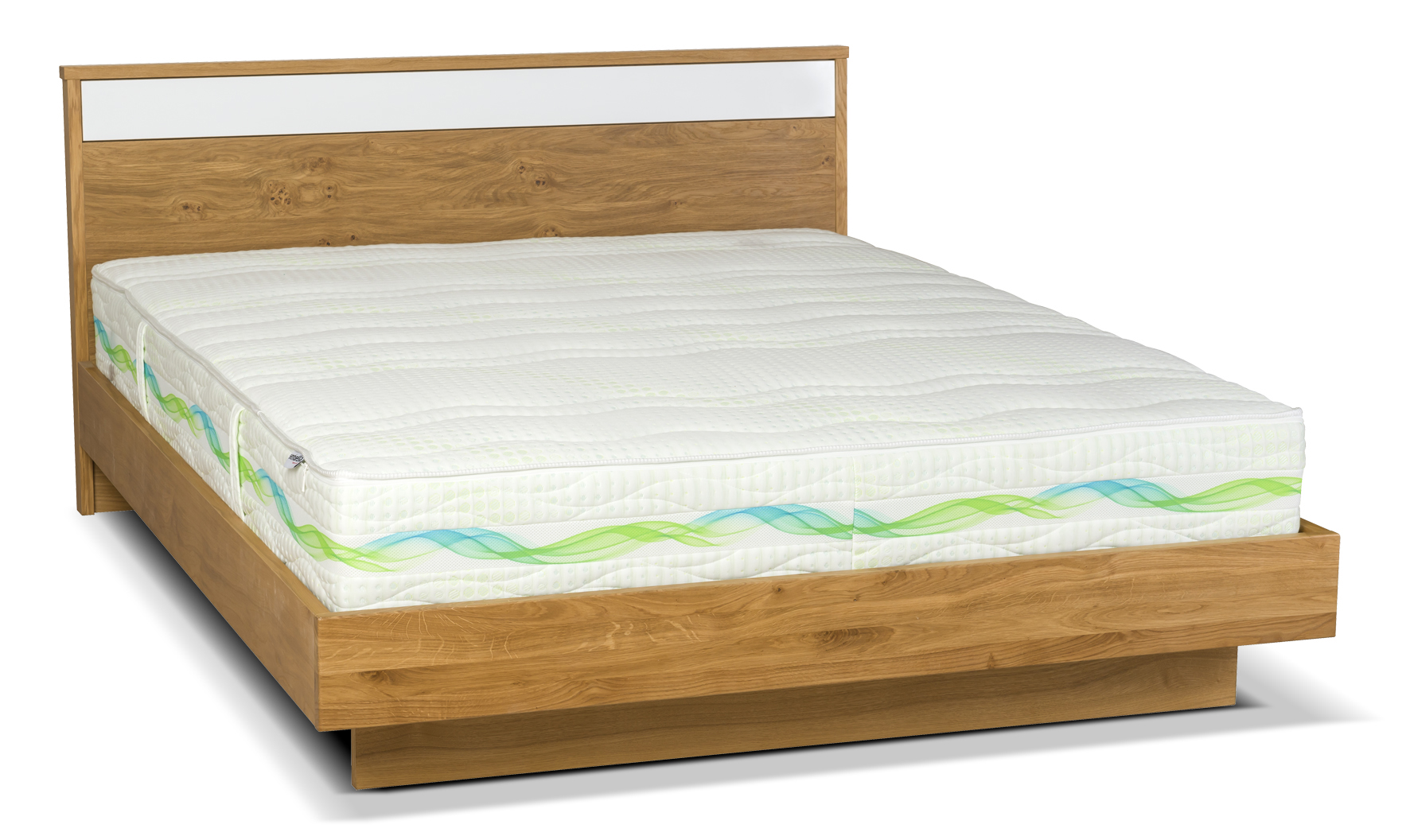 14-sembella-łóżko